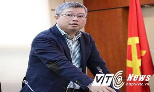 Quang cao o clip bia dat, phan dong tren Youtube: Doanh nghiep dong loat to Google phai chiu trach nhiem hinh anh 3