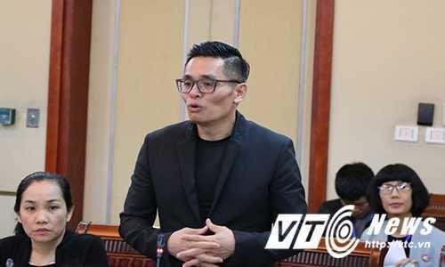 Quang cao o clip bia dat, phan dong tren Youtube: Doanh nghiep dong loat to Google phai chiu trach nhiem hinh anh 2