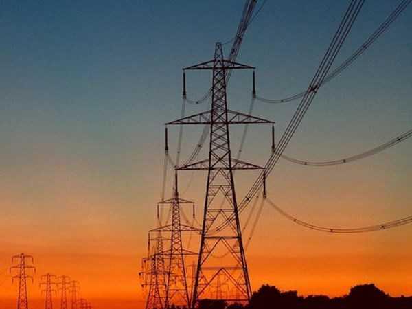 Gan 16 trieu kWh dien bi 'an cap' trong 2016 hinh anh 1