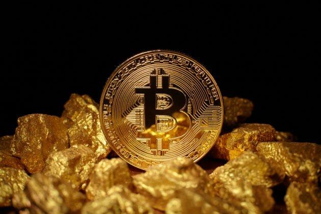 Gia Bitcoin hom nay 26/8 tiep tuc tang toc hinh anh 2