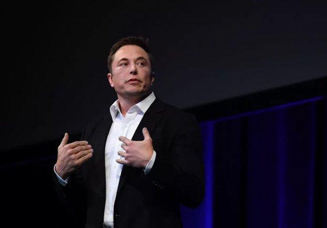 Elon Musk muon len sao Hoa, bat chap kha nang thiet mang cao hinh anh 1