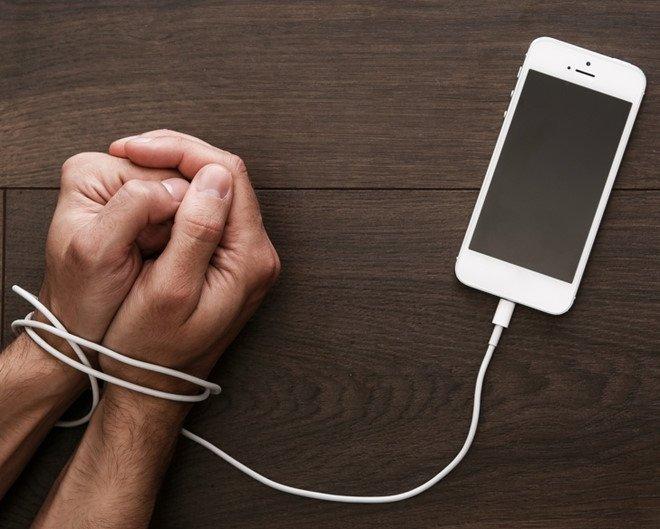 9 tac hai khi cha me de tre su dung smartphone hinh anh 5