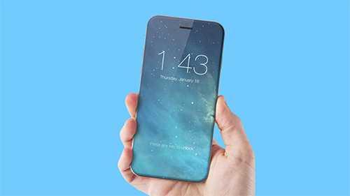 iPhone 7: Canh bac tat tay tu 'ga khong lo' cong nghe hinh anh 5