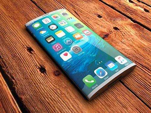 iPhone 7: Canh bac tat tay tu 'ga khong lo' cong nghe hinh anh 3