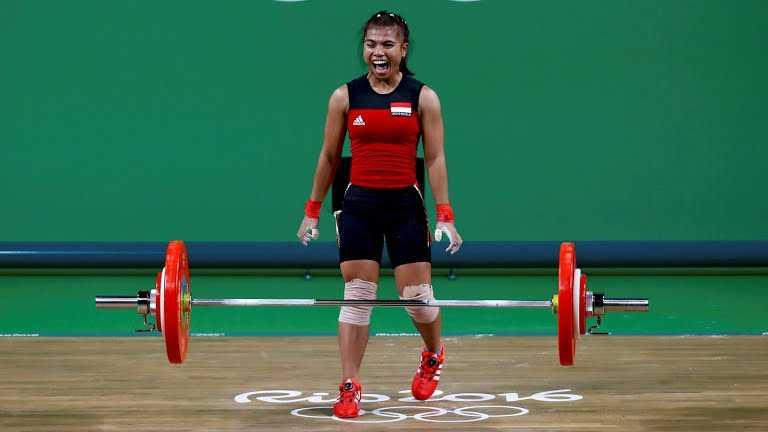 Bang tong sap huy chuong Olympic ngay 14: My vuot moc 100 huy chuong, Trung Quoc quyet liet dua top 2 hinh anh 1
