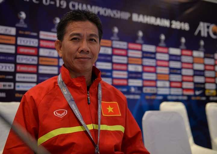 'The luc dat dinh, y chi vuot nguong chi toi lop cau thu U19 Viet Nam nay moi dat toi' hinh anh 2
