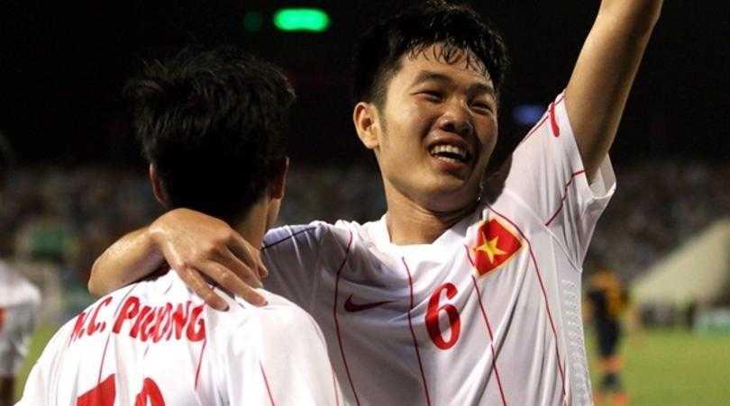 Xuan Truong: Tap o K-League con met hon tren tuyen Viet Nam hinh anh 3