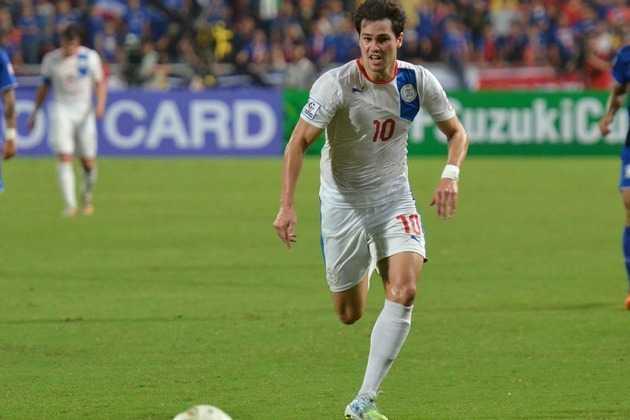 Luot dau thu hai AFF Cup 2016: Viet Nam, Thai Lan vao ban ket hinh anh 4