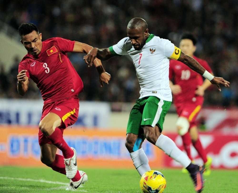 Doi hinh tieu bieu vong bang AFF Cup 2016: Cong Vinh vang mat, Que Ngoc Hai co ten hinh anh 5