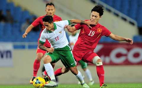 Cong dong mang tin Indonesia thang Viet Nam, vo dich AFF Cup 2016 hinh anh 3