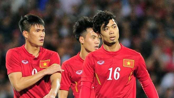 Hoc U19, Indonesia se da ran de ha tuyen Viet Nam? hinh anh 4