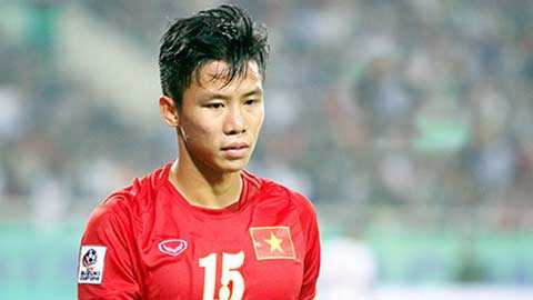 Tuyen Viet Nam thua Indonesia: Que Ngoc Hai sai lam, ca hang thu mac loi he thong hinh anh 3