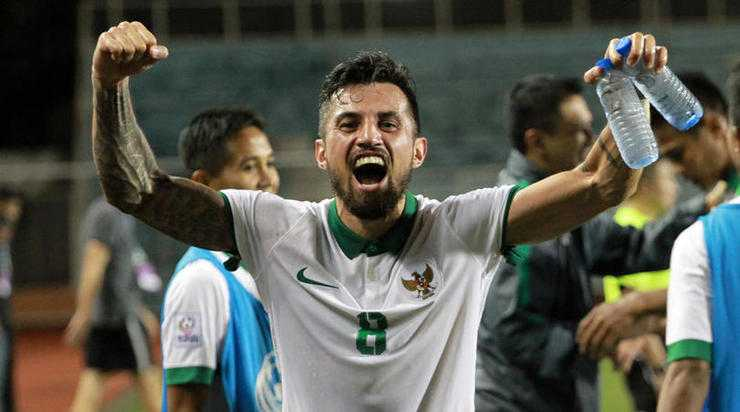 'Indonesia se vo dich AFF Cup 2016 than ky nhu Leicester City' hinh anh 2