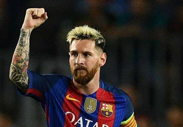 Them pha bong chung to Messi la 'nguoi ngoai hanh tinh' hinh anh 1