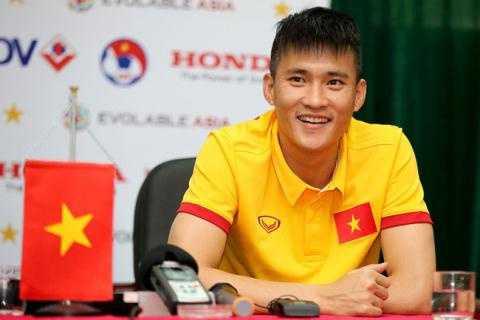 Ngay mai khai mac V-League 2017: An so Cong Vinh, HAGL da dep voi Cong Phuong, Tuan Anh hinh anh 4