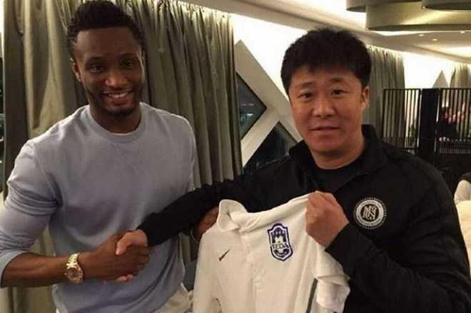 Tong hop chuyen nhuong 7/1: Trung Quoc o at mua, Premier League lien tuc xa hinh anh 2