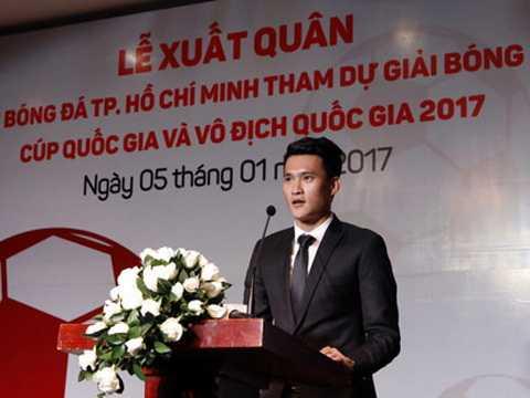 Cuoi cung Cong Vinh van chi la chu tich CLB kieu Viet Nam hinh anh 5