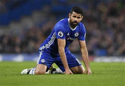 Link xem truc tiep Chelsea vs Man City vong 31 Ngoai Hang Anh hinh anh 5