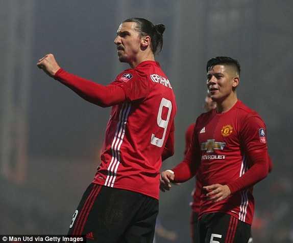 Chung ket Man Utd vs Southampton: 4 diem nong quyet dinh chu nhan Cup Lien doan Anh hinh anh 1