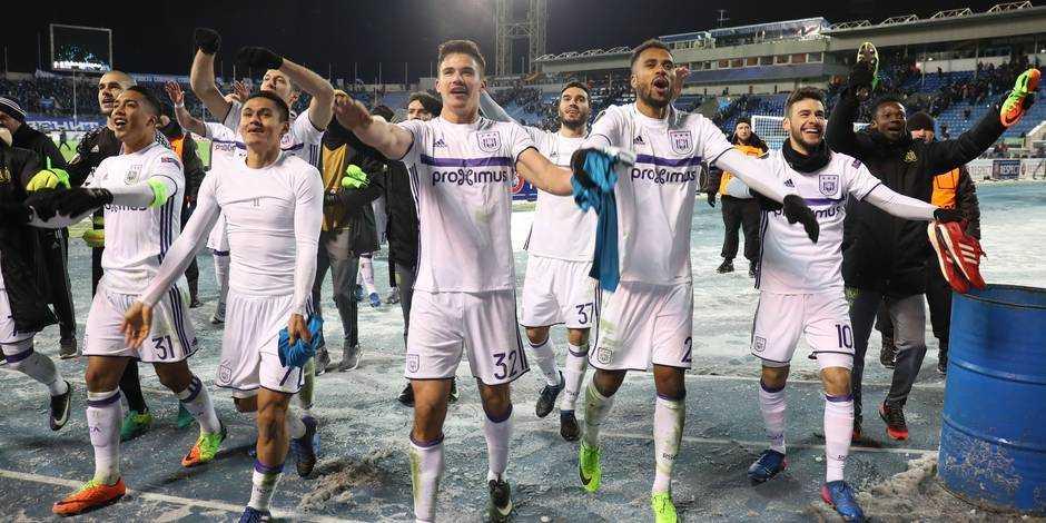 Tong hop Europa League: Ngay khon kho cua Tottenham, Zenit hinh anh 3