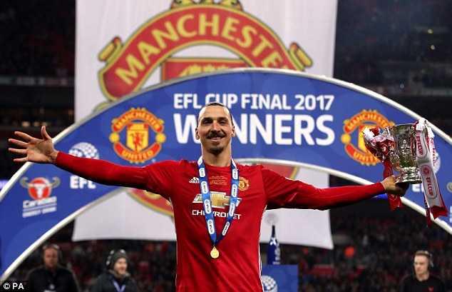 Bao to thang Ba cho Man Utd: Mourinho tinh co bang troi tinh? hinh anh 1