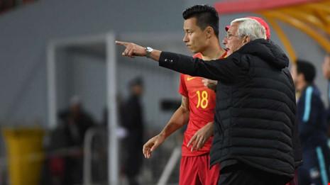 Vong loai World Cup 2018: Thai Lan thua to, Trung Quoc xuat sac ha Han Quoc hinh anh 2