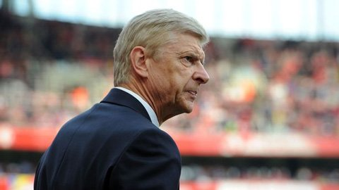 Thang MU, Arsenal van kho long vao top 4 hinh anh 1
