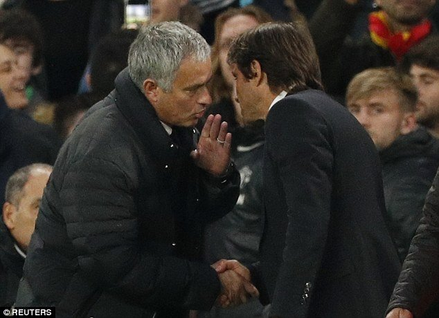 Antonio Conte da lam gi de 'cai tao' Chelsea? hinh anh 5