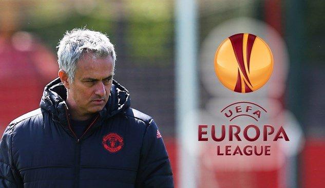 Bao Anh: Mourinho la hang thai, loi thoi roi! hinh anh 1