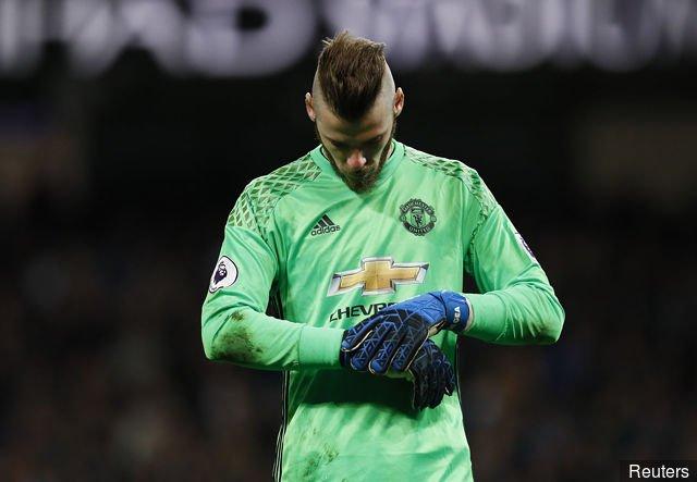 Jose Mourinho: 'MU huong 100% suc luc cho tran chung ket Europa League' hinh anh 2