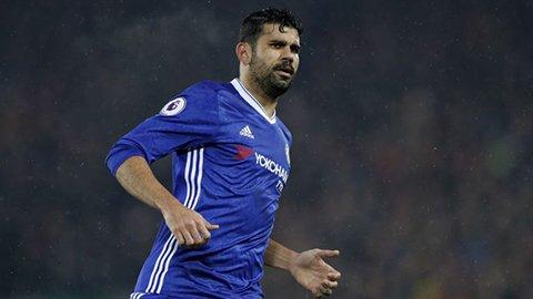 Tin chuyen nhuong 20/5: Chelsea don sao AS Monaco, sap chia tay Diego Costa hinh anh 1