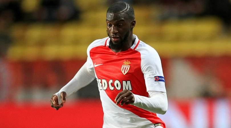 Tin chuyen nhuong 20/5: Chelsea don sao AS Monaco, sap chia tay Diego Costa hinh anh 4