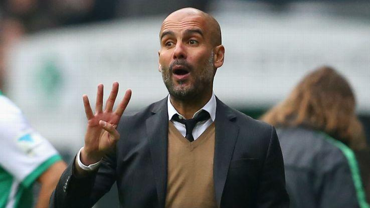 Tin chuyen nhuong 30/5: Ander Herrera tu choi Barca, Antonio Conte manh tay cai to luc luong hinh anh 3