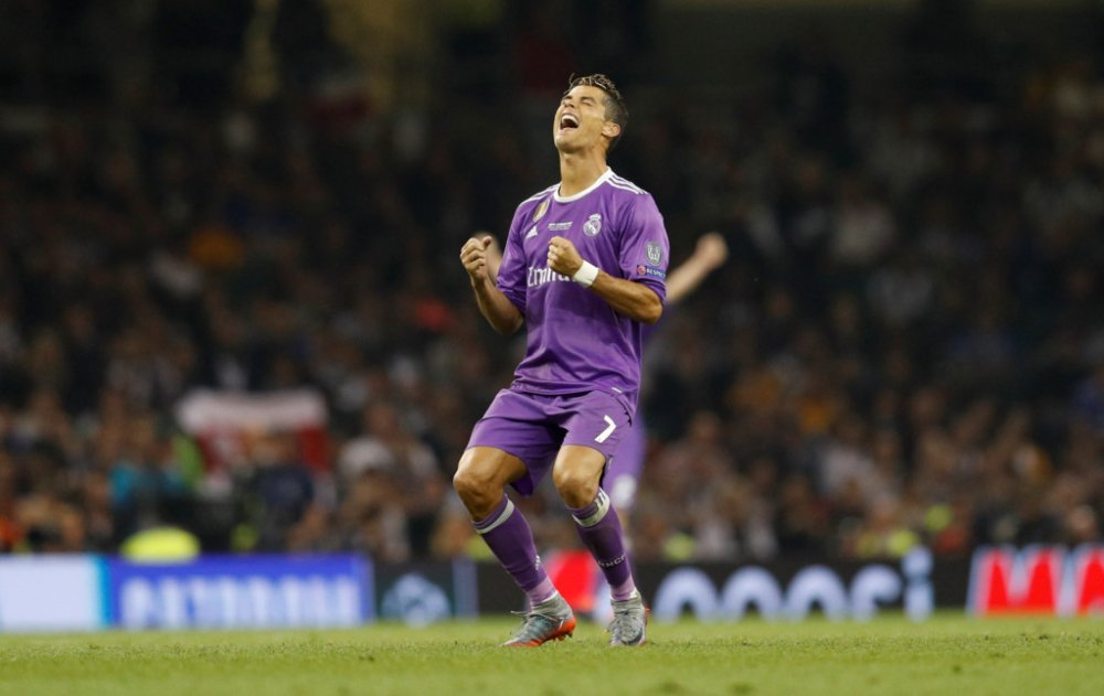 Anh: Georgina Rodriguez la nguoi tinh dac biet nhat cua Ronaldo hinh anh 2