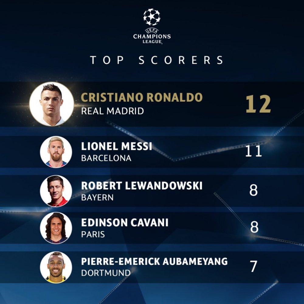 Anh: Georgina Rodriguez la nguoi tinh dac biet nhat cua Ronaldo hinh anh 11