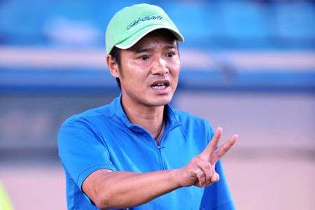 Nguyen Hong Son rung rung ke quyet dinh cuoi cung cua HLV Weigang hinh anh 1