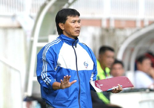 Nguyen Hong Son rung rung ke quyet dinh cuoi cung cua HLV Weigang hinh anh 3