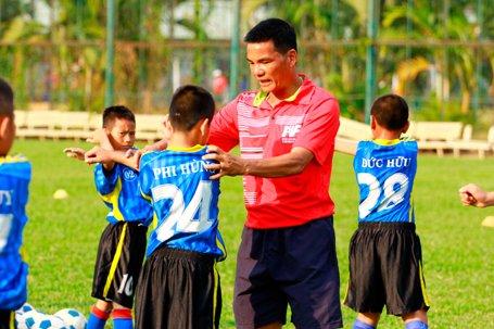 Nguyen Hong Son rung rung ke quyet dinh cuoi cung cua HLV Weigang hinh anh 4