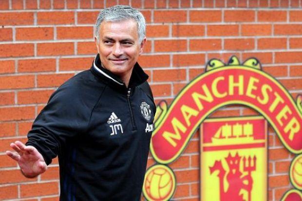 Tin chuyen nhuong 23/6: Liverpool mua xong Salah, tan binh sap o at ve MU hinh anh 1