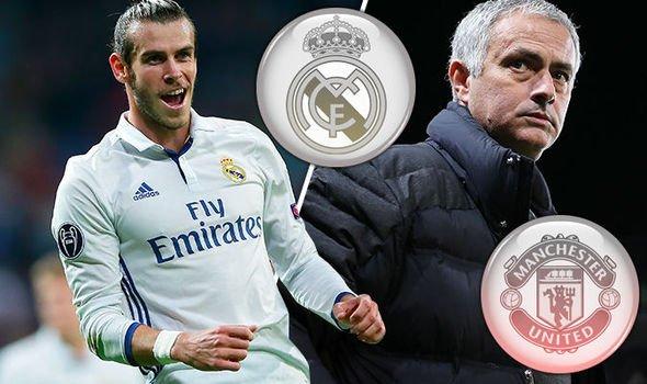 Tin chuyen nhuong 8/8: Jose Mourinho muon Bale hay chi don gio voi Real? hinh anh 2
