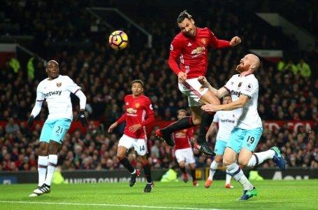 Truc tiep MU vs West Ham vong 1 giai Ngoai hang Anh hinh anh 9