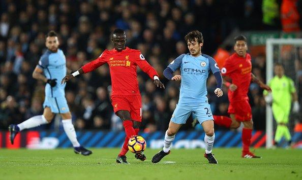 Truc tiep Liverpool vs Man City, Link xem bong da Ngoai hang Anh vong 23 hinh anh 5