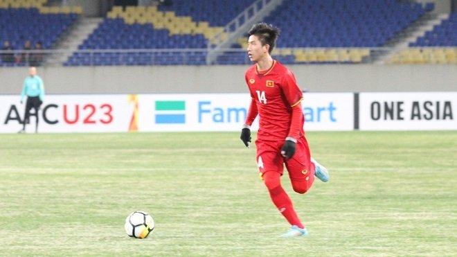 Boi phuc 'phep thuat' loi hai cua HLV Park Hang Seo tren ghe huan luyen hinh anh 3