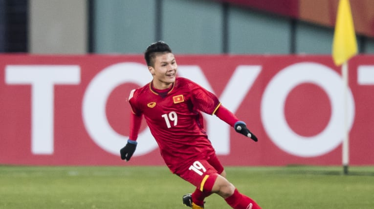 10 thong ke khong the bo qua truoc chung ket U23 Viet Nam vs U23 Uzbekistan hinh anh 1