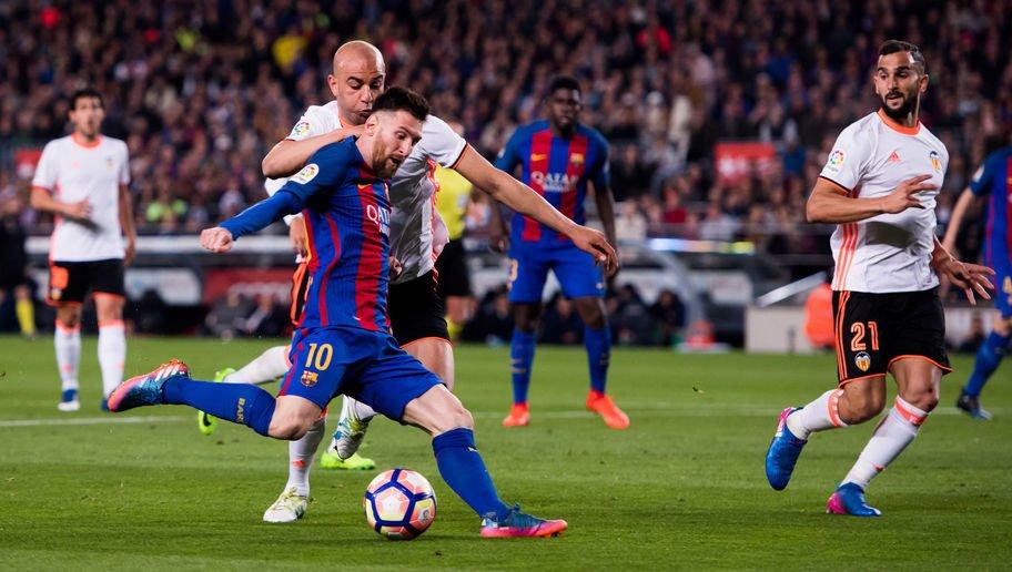 Truc tiep Barca vs Valencia, Link xem bong da La Liga hom nay hinh anh 8