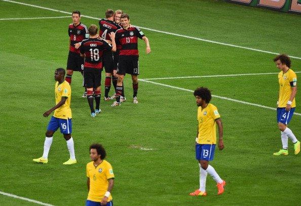 Nhin lai 'tham hoa' World Cup cua bong da Brazil hinh anh 6