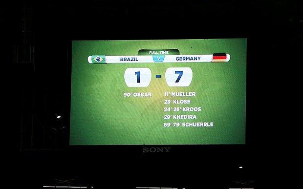 Nhin lai 'tham hoa' World Cup cua bong da Brazil hinh anh 1