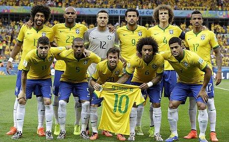 Nhin lai 'tham hoa' World Cup cua bong da Brazil hinh anh 2