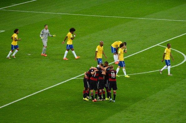 Nhin lai 'tham hoa' World Cup cua bong da Brazil hinh anh 7