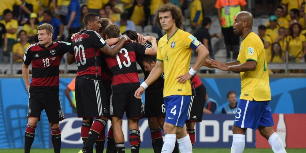 Nhin lai 'tham hoa' World Cup cua bong da Brazil hinh anh 8